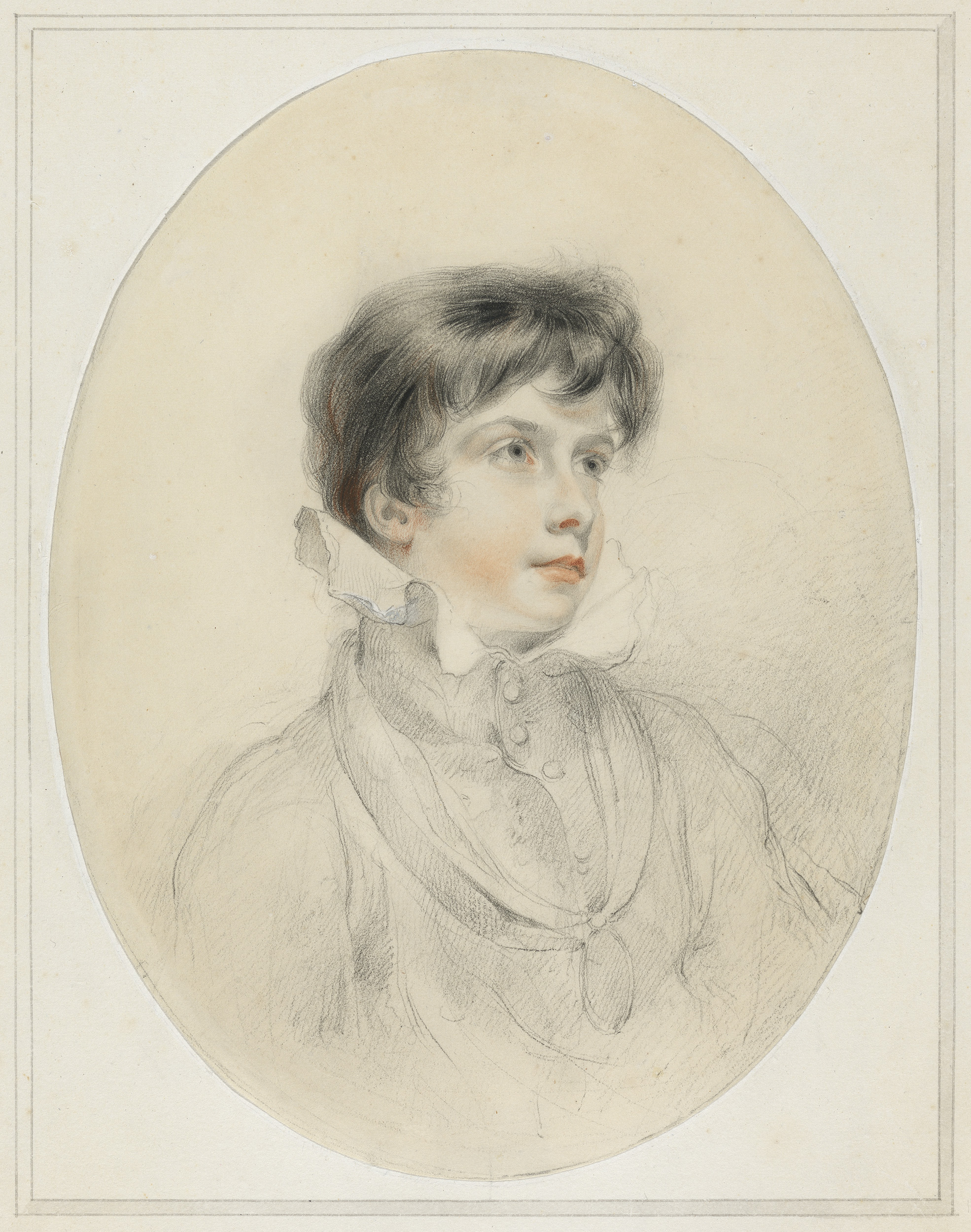 83ab51b1fa9 Sir Thomas Lawrence  Henry Thomas Hamilton